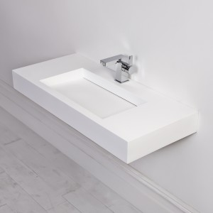 lusso-stone-aura-solid-surface-stone-resin-wall-hung-counter-top-basin-900-p161-1349_image (1)