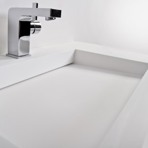 lusso-stone-aura-solid-surface-stone-resin-wall-hung-counter-top-basin-900-p161-1350_image (1)