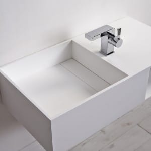 lusso-stone-cubix-solid-surface-stone-resin-wall-hung-basin-matt-800-p65-1342_image