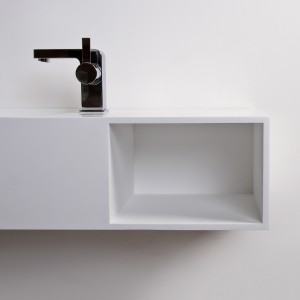 lusso-stone-cubix-solid-surface-stone-resin-wall-hung-basin-matt-800-p65-1343_image
