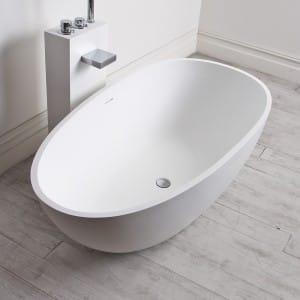 lusso-stone-egg-shell-mini-solid-surface-freestanding-stone-resin-bath-1500-p23-1412_image