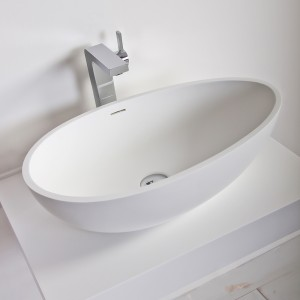 lusso-stone-egg-shell-solid-surface-stone-resin-counter-top-basin-600-p131-928_image