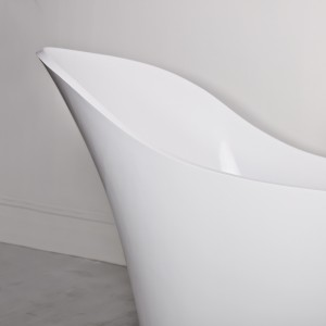 lusso-stone-napoli-stone-resin-solid-surface-freestanding-bath-1690-p29-1085_image