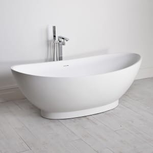 lusso-stone-oasis-stone-resin-solid-surface-freestanding-bath-1795-p128-1114_image