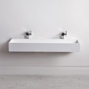 lusso-stone-thinn-solid-surface-stone-resin-wall-hung-double-basin-1200-p160-1300_image