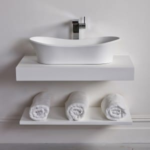 lusso-stone-wall-hung-slimline-stone-resin-towel-shelf-800-p173-953_image