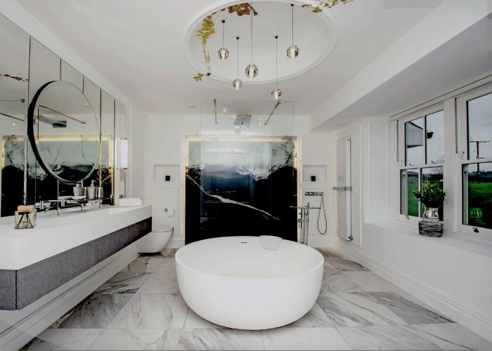 Bathroom Design Showrooms Cent Best Site Wiring Harness