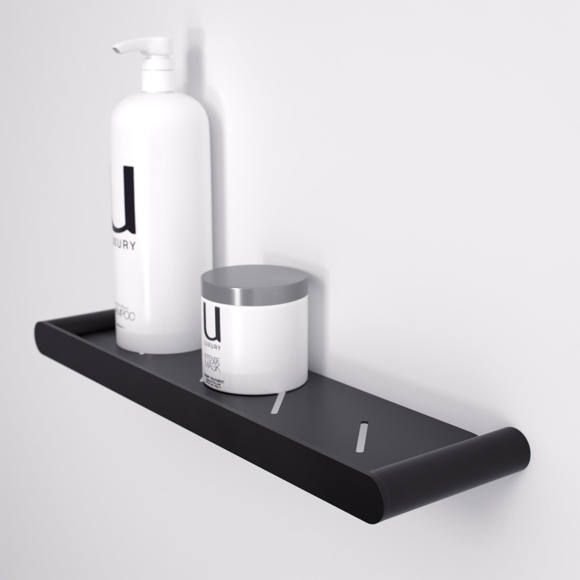 piece sets dispensers dish shower soap boasj bathroom fresh set exciting ikea dispenser