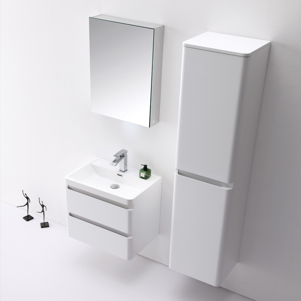 Wall Mounted Bathroom Vanity Units Beautiful Vanity