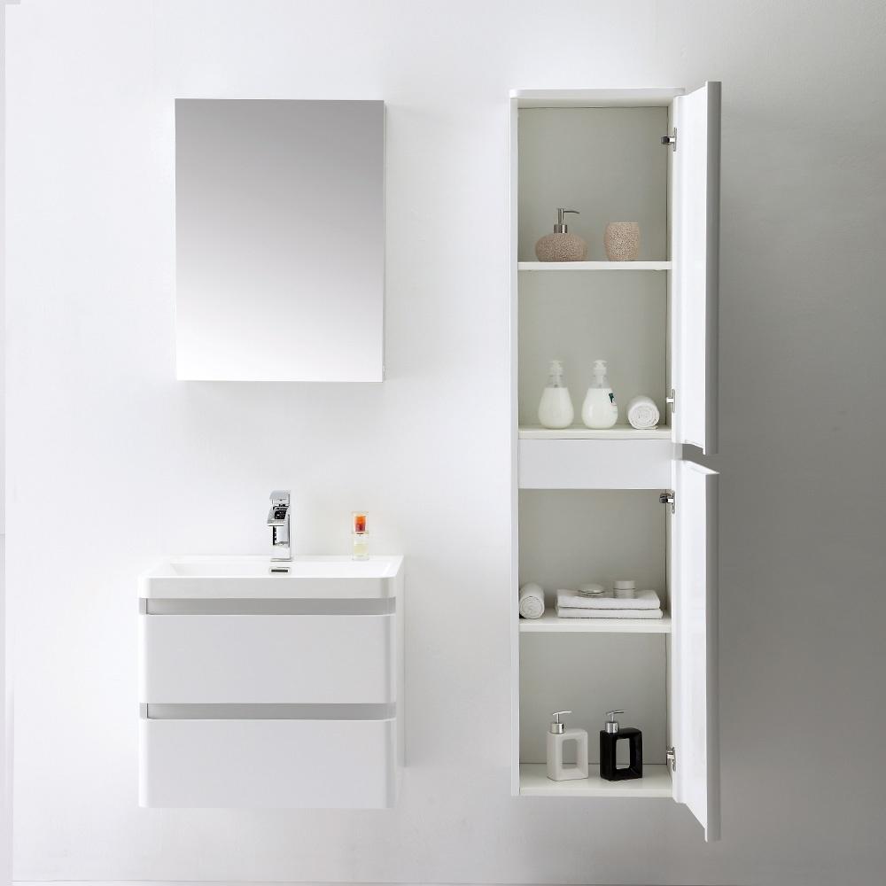 MILANOSTONE Stunning Luxurious Vanity Units Up to 70 Off