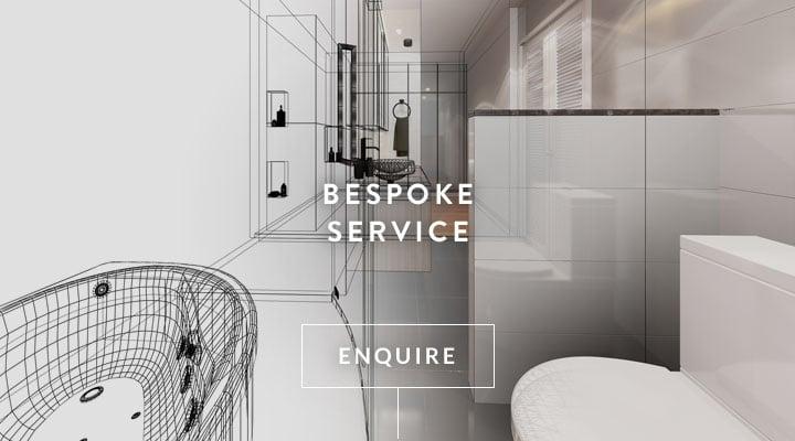 Bespoke Service