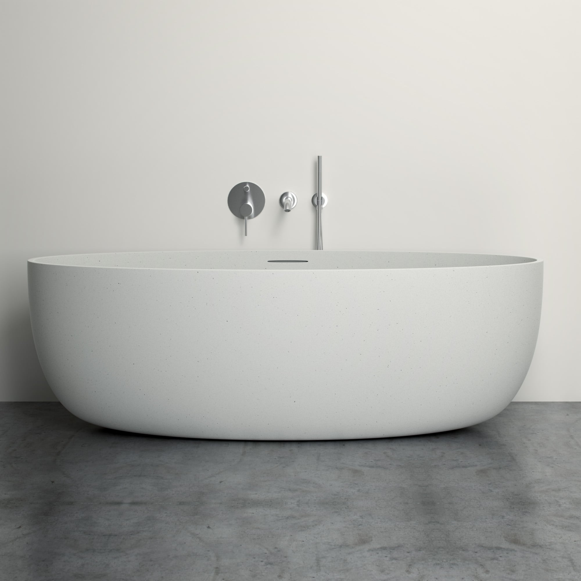 Stone Baths, Luxurious Freestanding Baths by Lusso Stone
